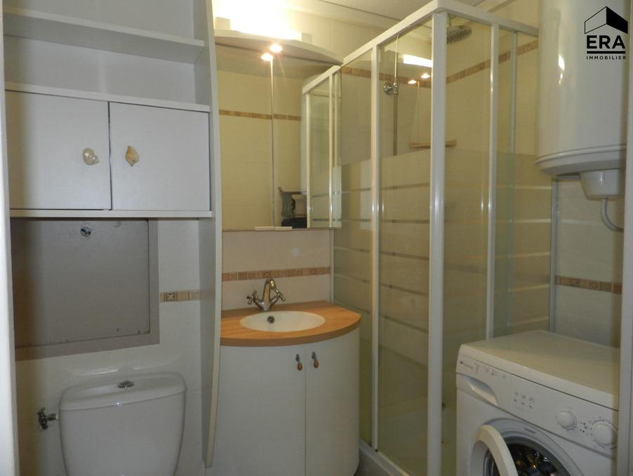 Location Appartement La londe-les-maures 7