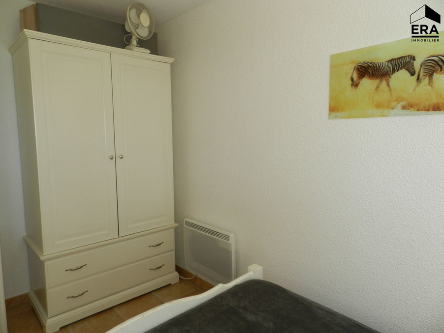 Location Appartement La londe-les-maures 8