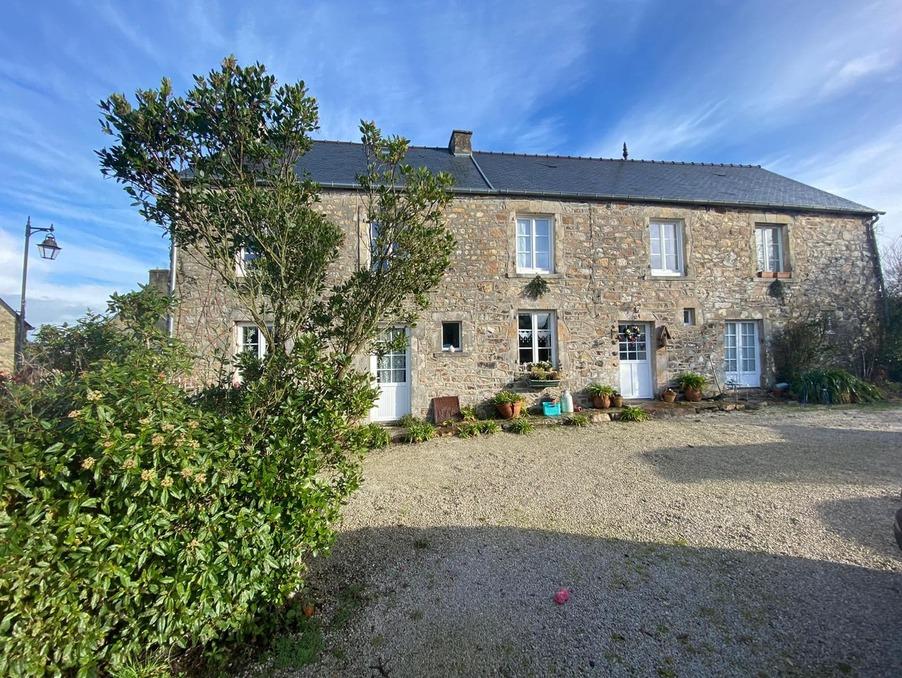 Vente Maison TOLLEVAST  299 250 €