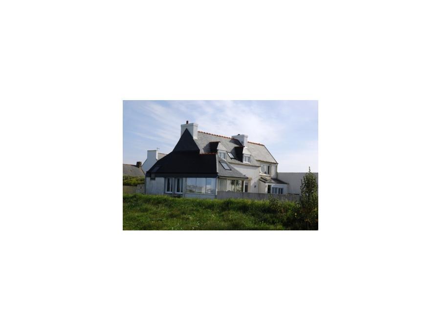 Location saisonniere Maison Plozevet 6