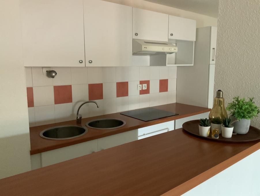 Vente Appartement MONTAUBAN  139 000 €