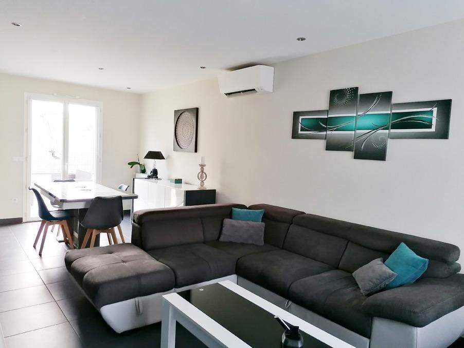 Vente Maison Leguevin  300 000 €