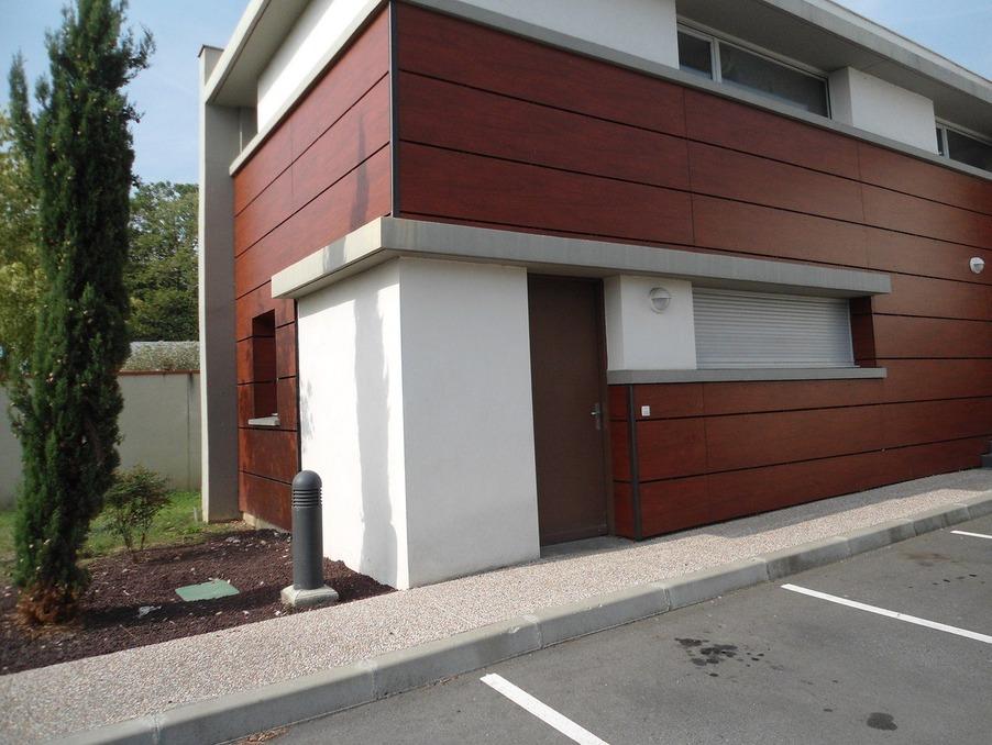 Vente Appartement Toulouse  219 975 €