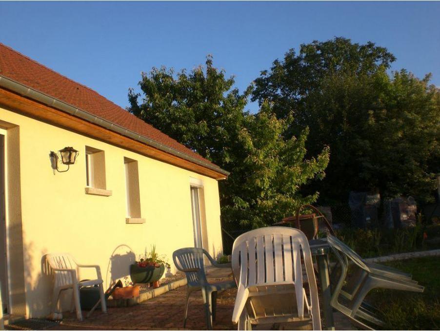 Vente Maison Chateau thierry  210 000 €