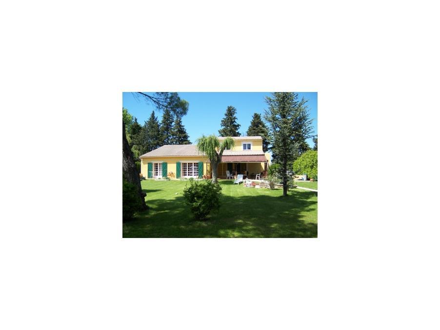 Location Maison Le thor  900 €