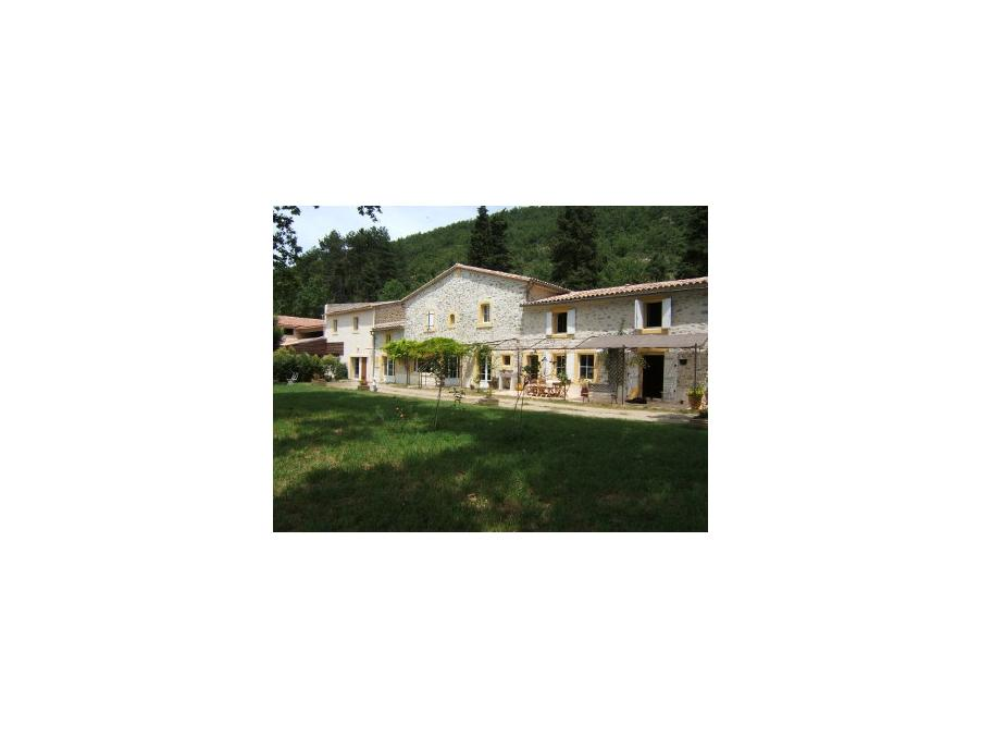 Vente Propriete Carcassonne 1 390 000 €