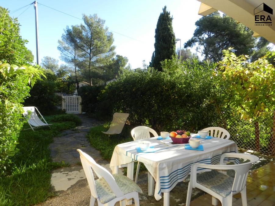 Location Appartement Bormes-les-mimosas  488 €