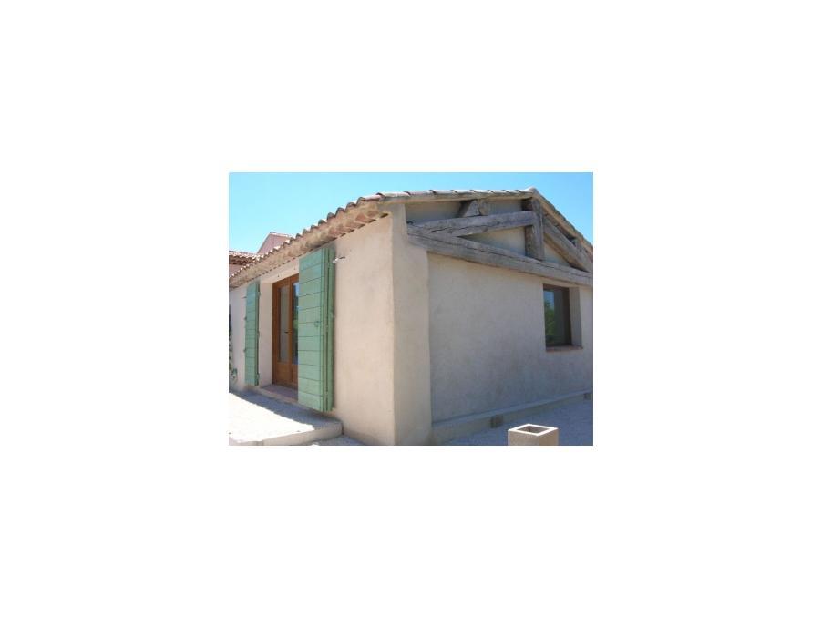 Location saisonniere Maison Cabriès / calas 5