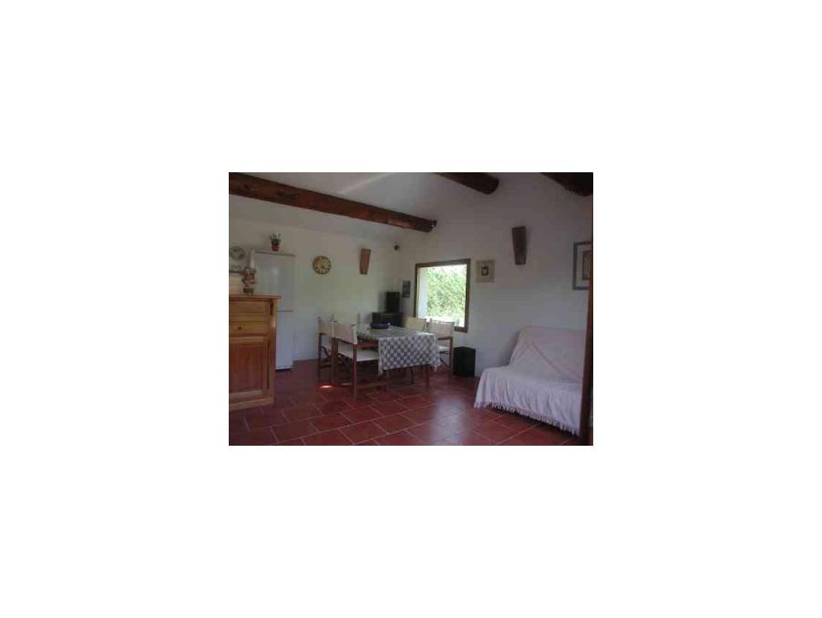 Location saisonniere Maison Cabriès / calas 7
