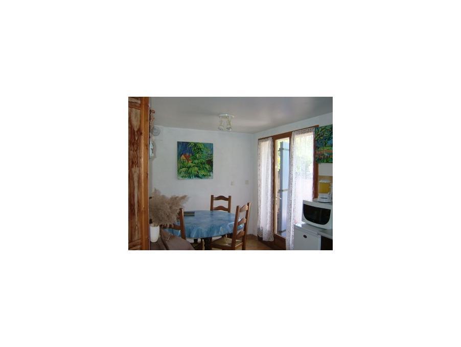 Location saisonniere Maison Moriez 8