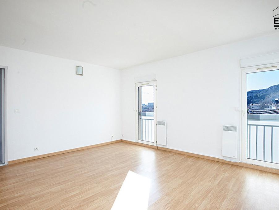 Vente Appartement Cavaillon 5