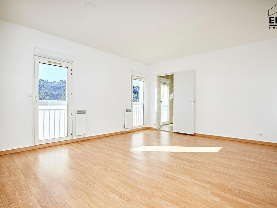 Vente Appartement Cavaillon 6