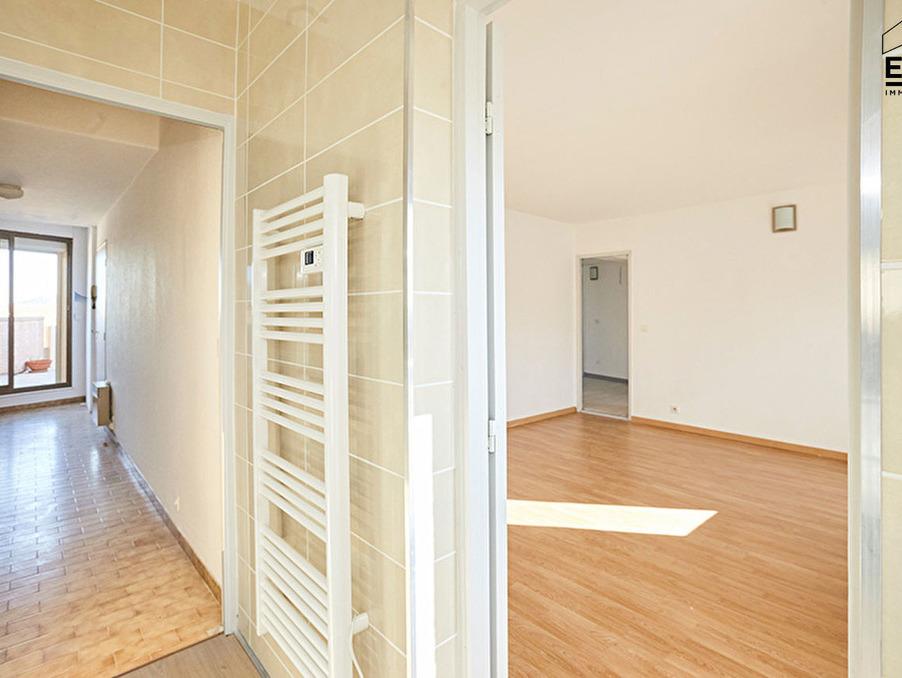Vente Appartement Cavaillon 7