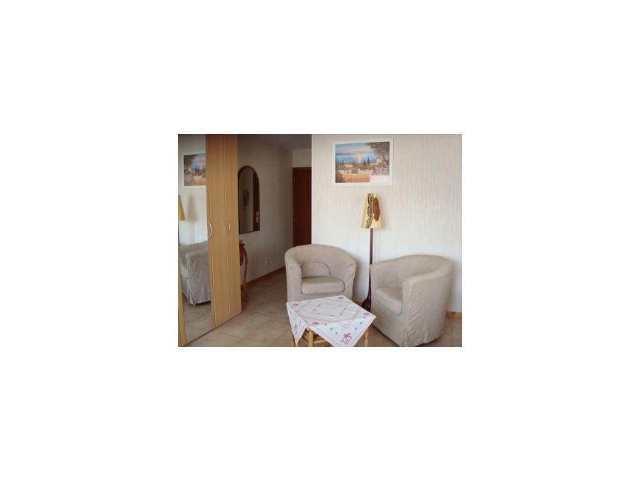 Location saisonniere Appartement Mulhouse 7