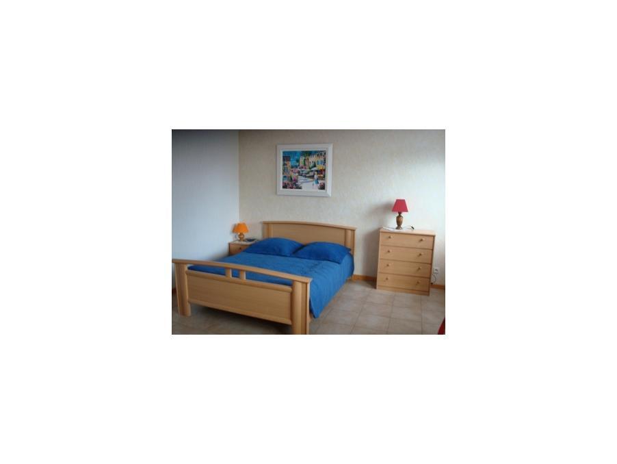 Location saisonniere Appartement Mulhouse 8
