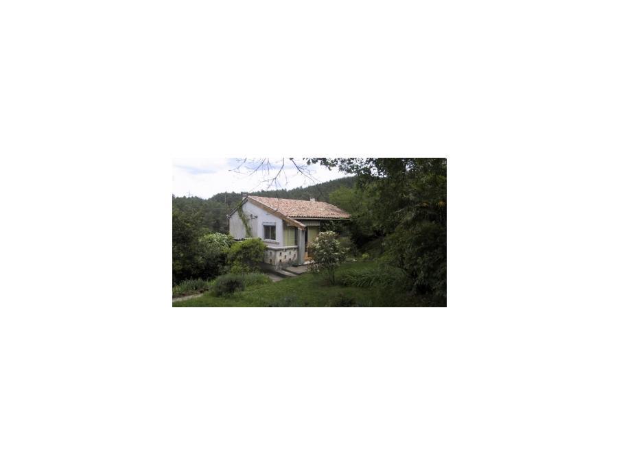 Location Maison Saint florent sur auzonnet 0 €
