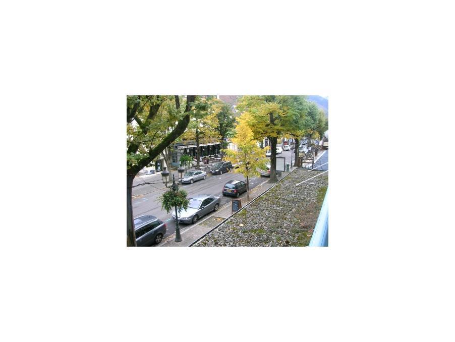 Location saisonniere Appartement Bagnères de luchon 6