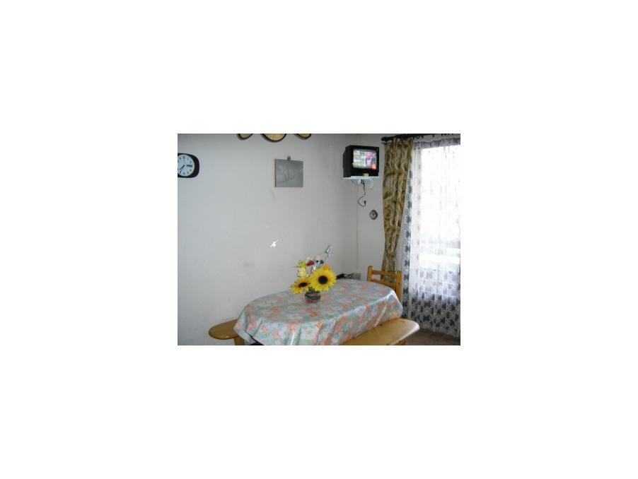 Location saisonniere Appartement Auris en oisans 3