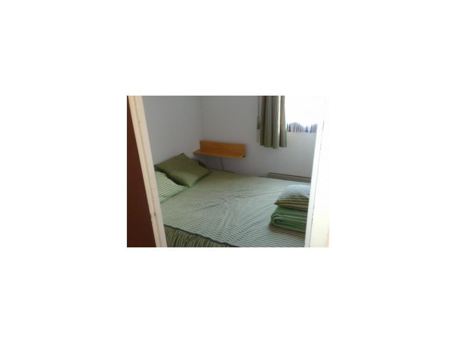 Location saisonniere Appartement Auris en oisans 7