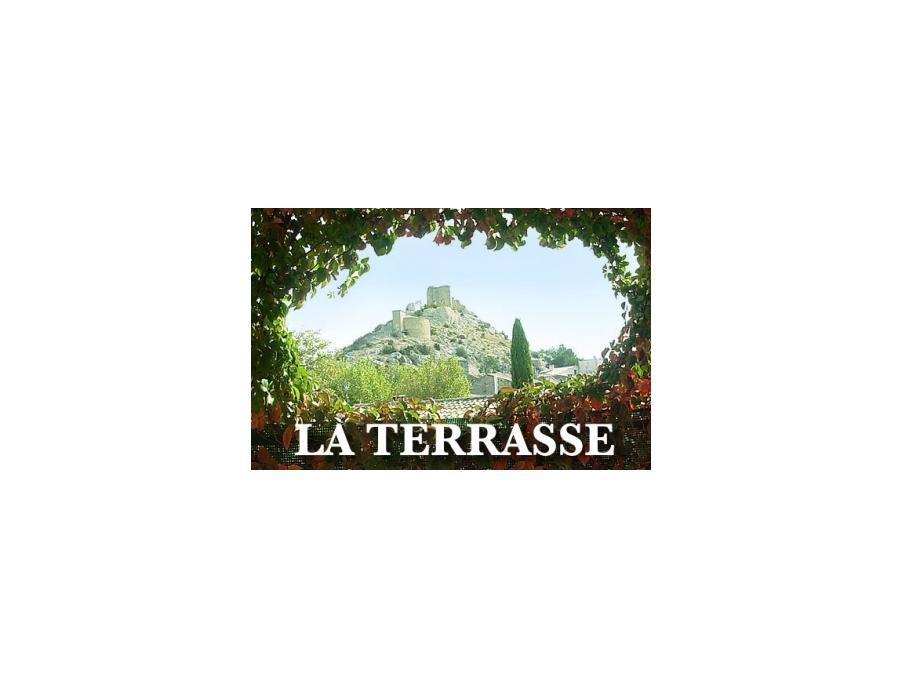 Location Gite Aureille  300 €