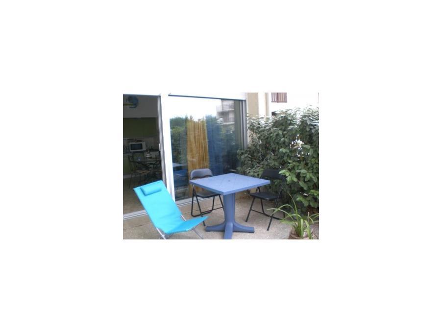 Location Appartement Biscarosse plage  350 €
