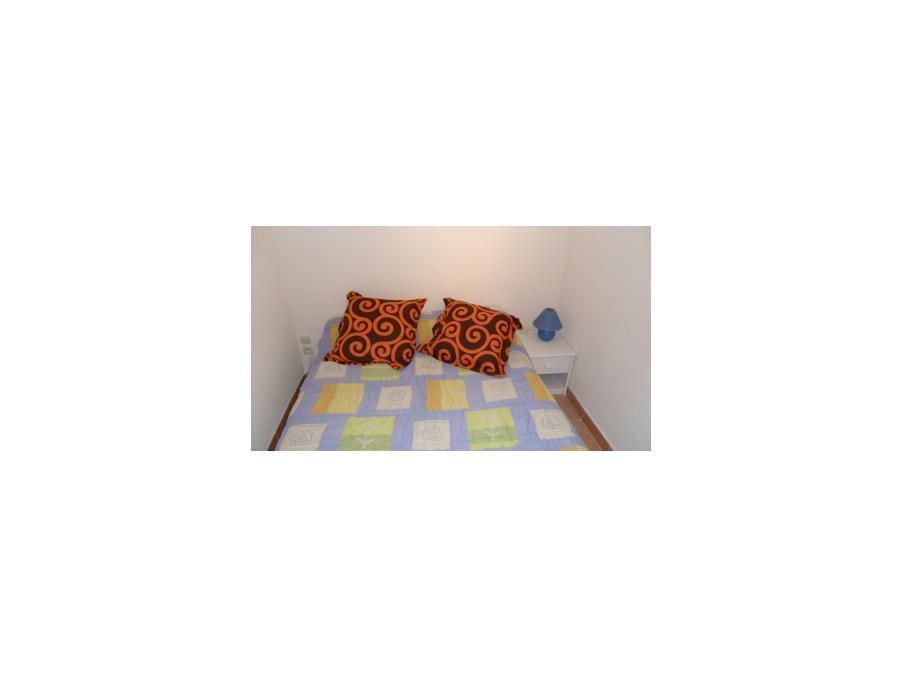 Location saisonniere Appartement Lamalou les bains 6