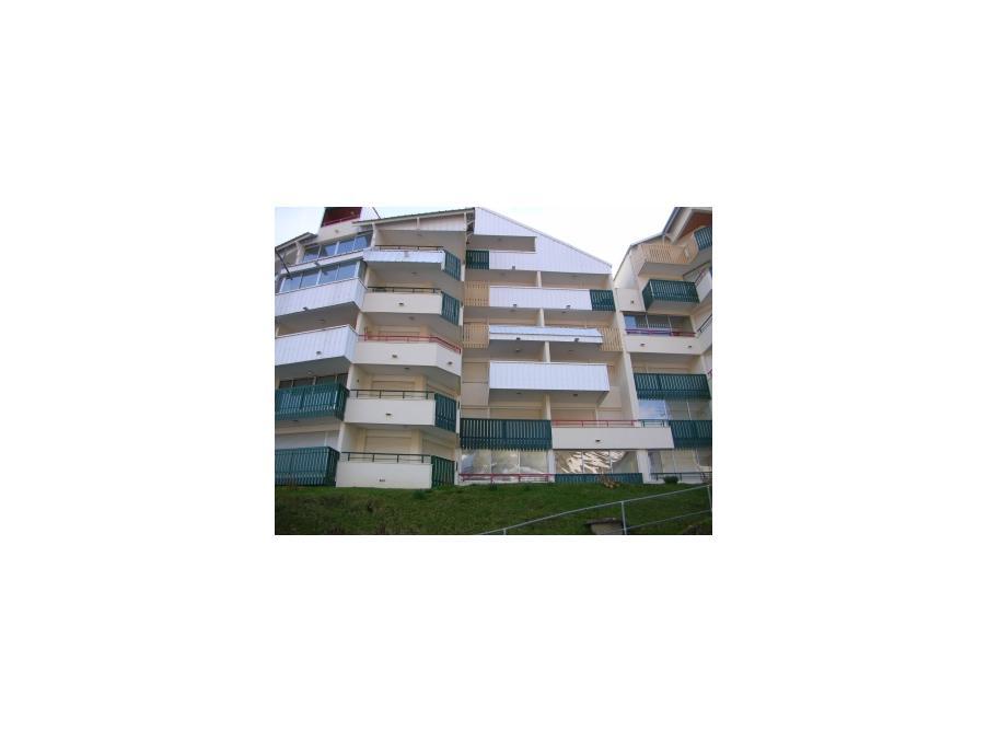 Location Appartement Gourette  200 €