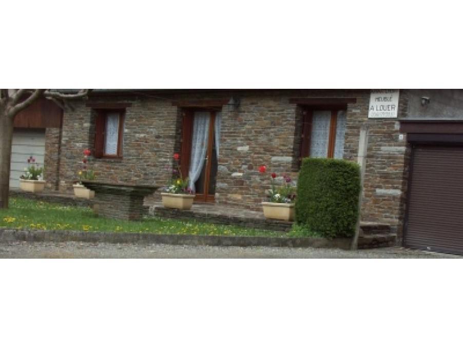 Location Maison Bagneres de luchon 0 €