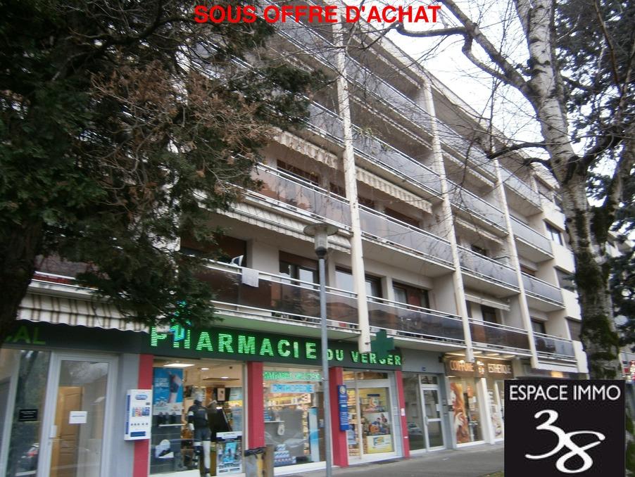 Vente Appartement FONTAINE  141 000 €