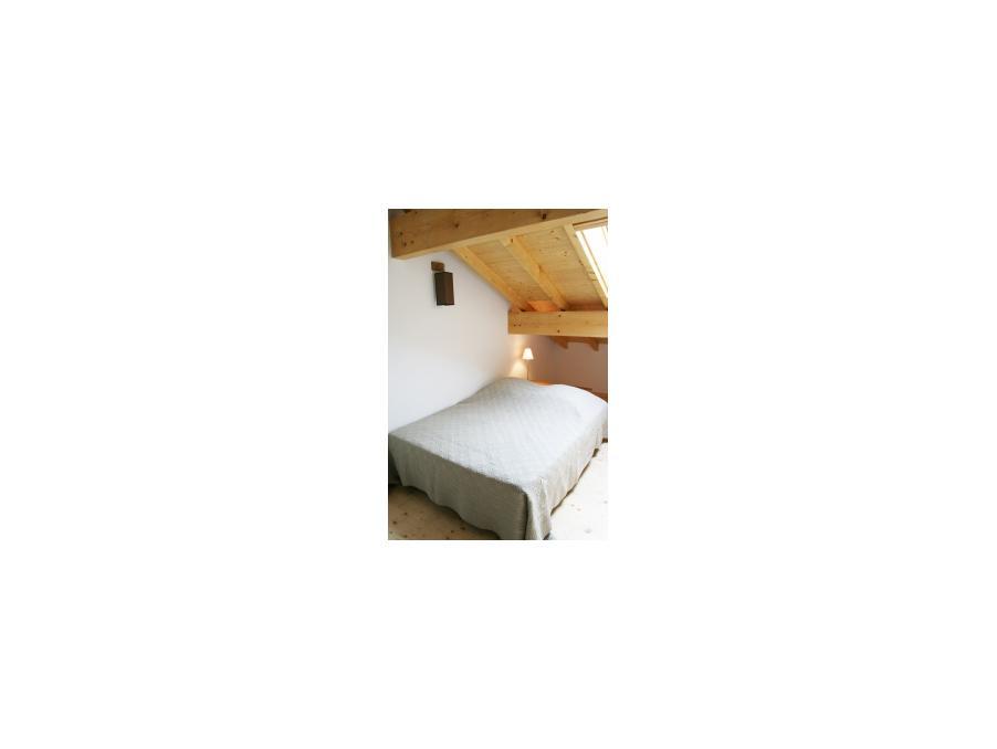 Location saisonniere Appartement Annecy 2
