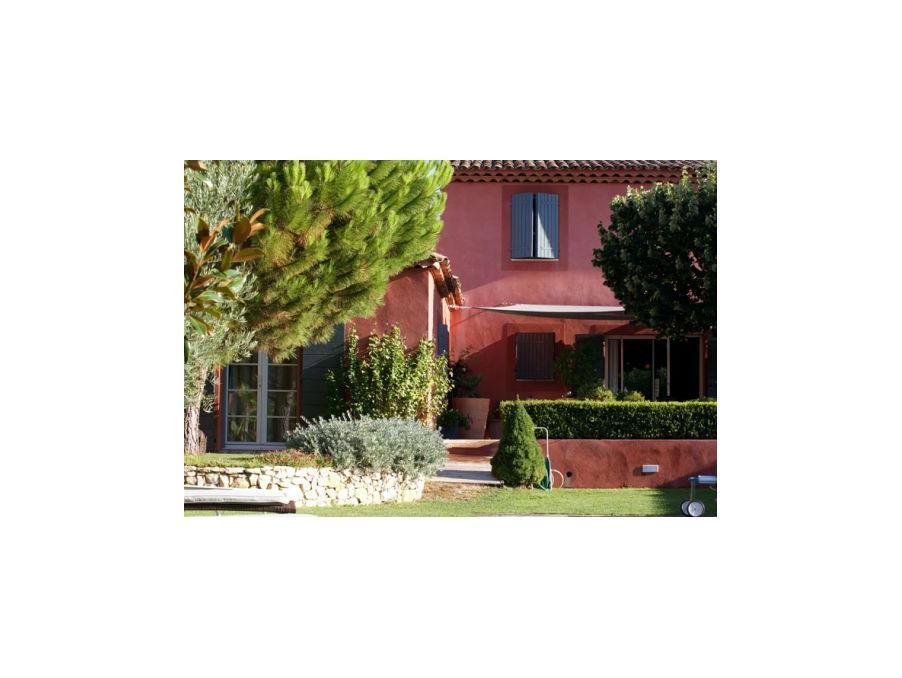 Vente Maison Pujaut  680 000 €