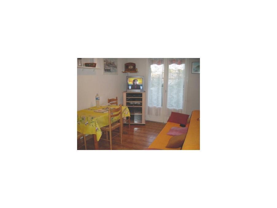 Location Appartement Saint aygulf 0 €