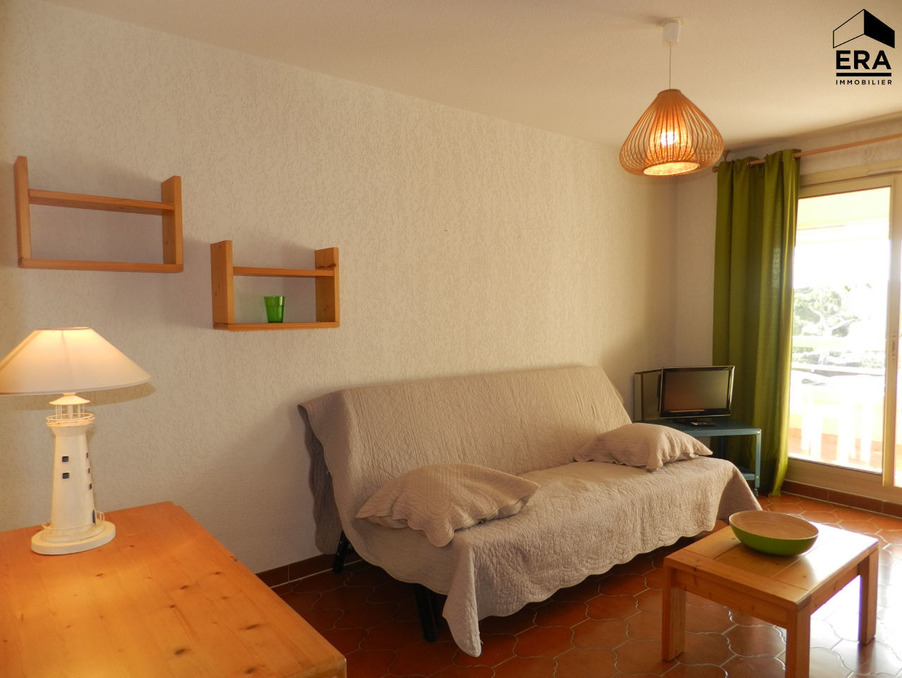 Location Appartement La londe-les-maures  462 €