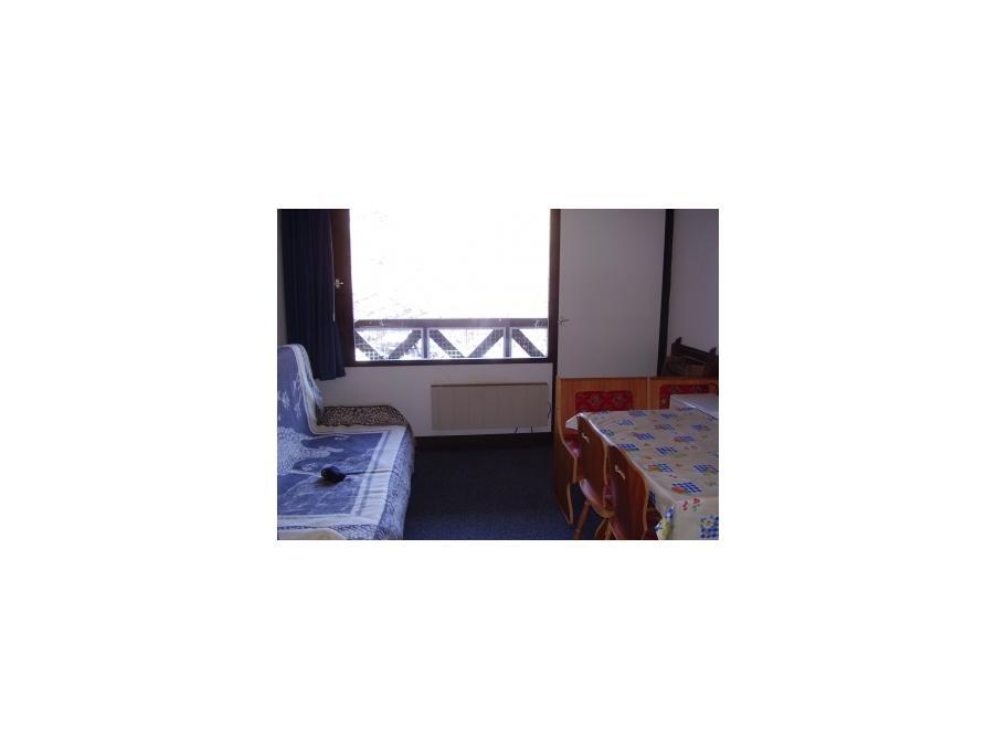 Location saisonniere Appartement Bogeve 8