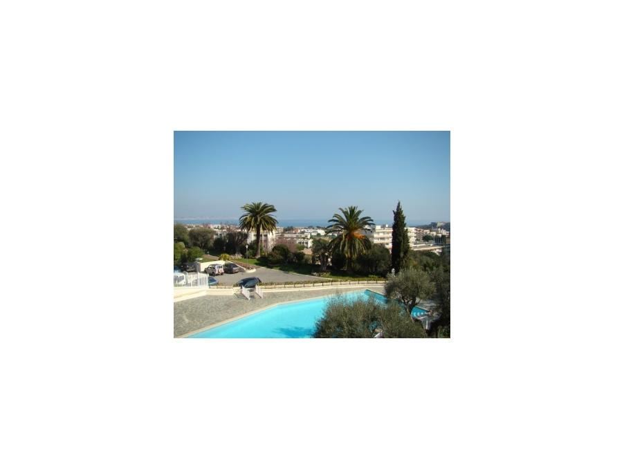 Location Appartement Antibes  300 €