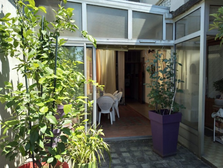 Vente Maison GIVORS  255 000 €
