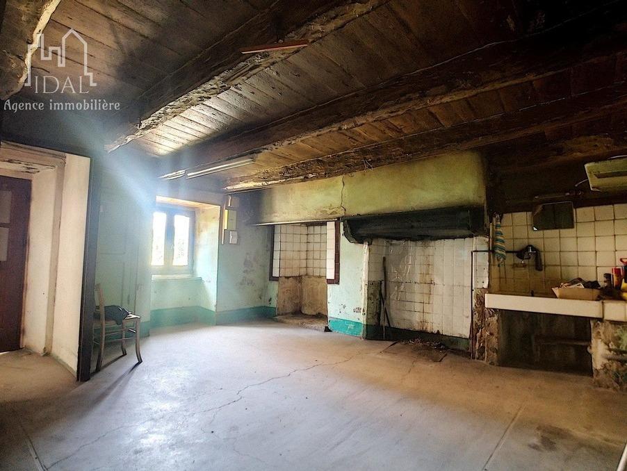 Vente Maison Le Monastier Pin Mories 5