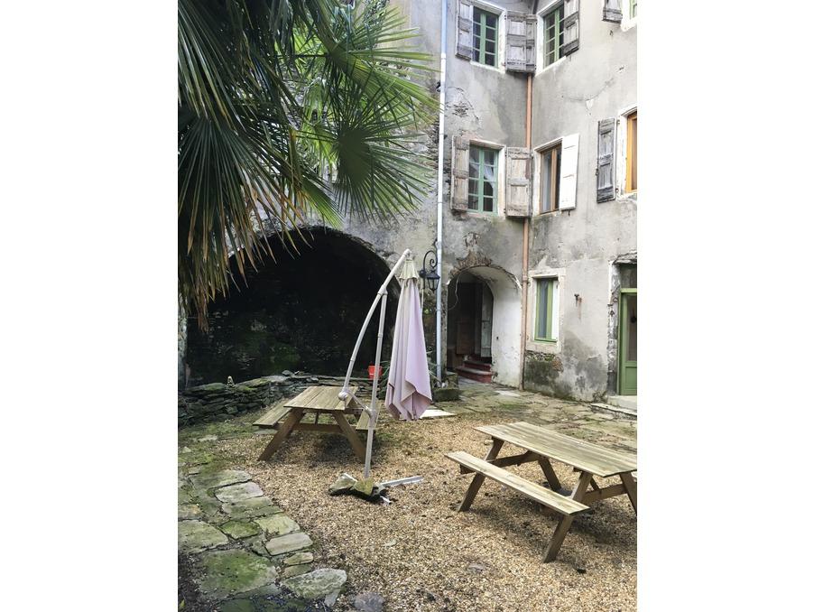 Vente Maison Saint-André-de-Valborgne  130 000 €
