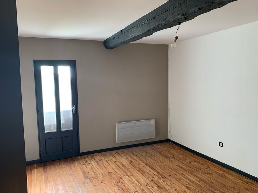 Vente Maison Beaumont de lomagne 2