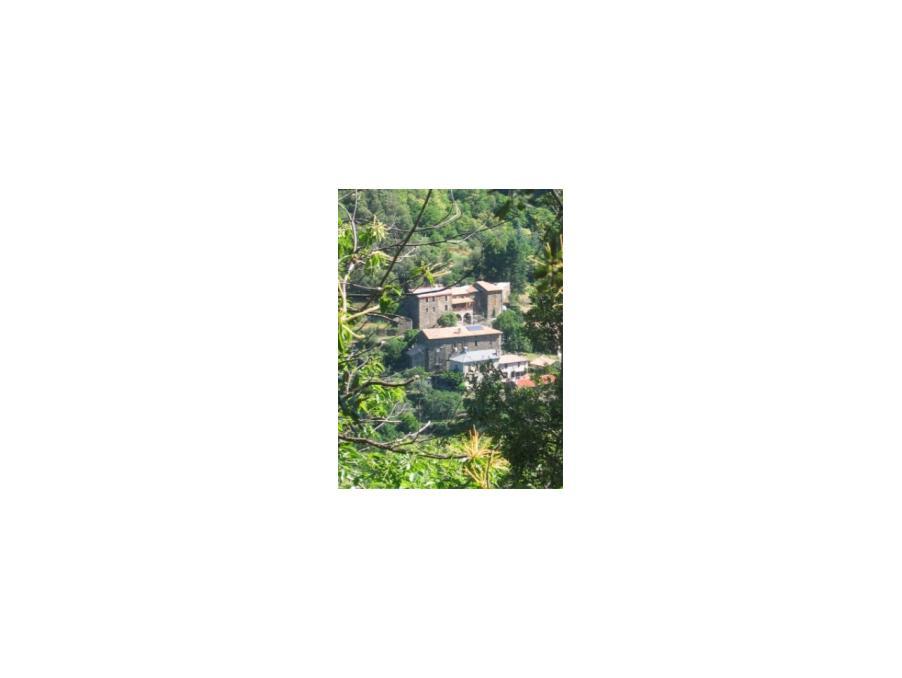 Location Gite Les plantiers en cévennes  285 €