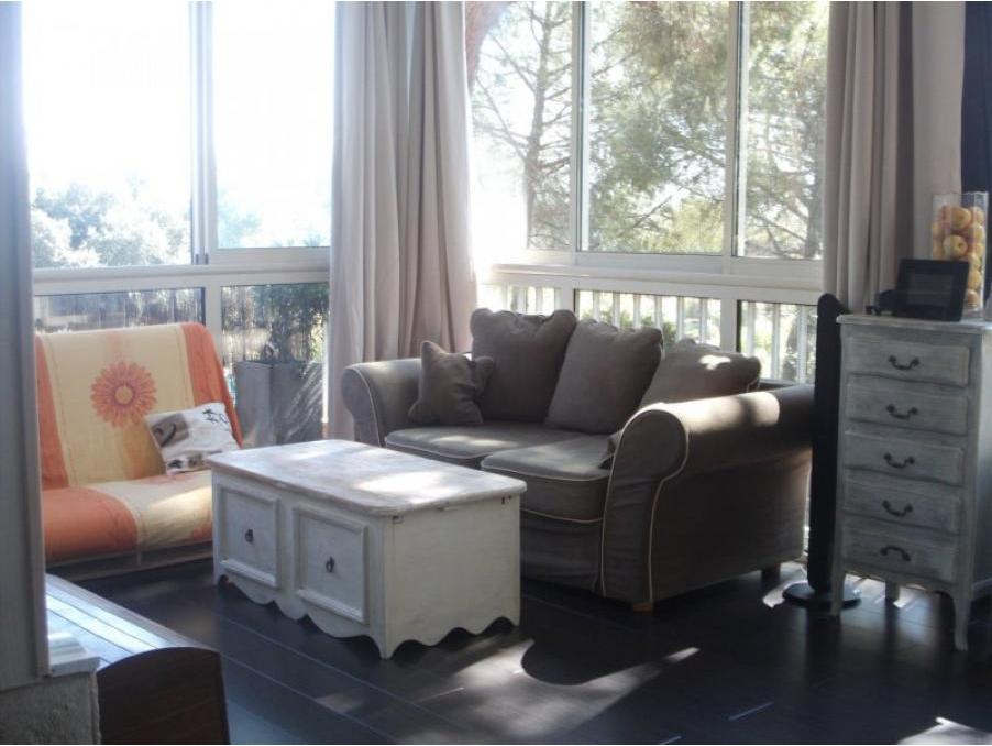 Vente Appartement La Londe Les Maures  239 500 €