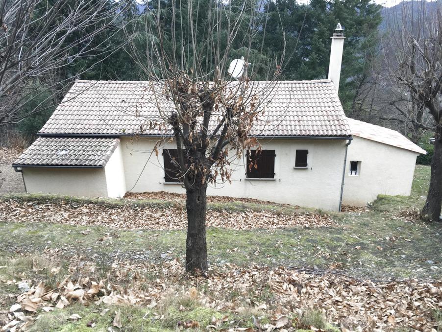 Vente Maison SAUMANE  189 000 €