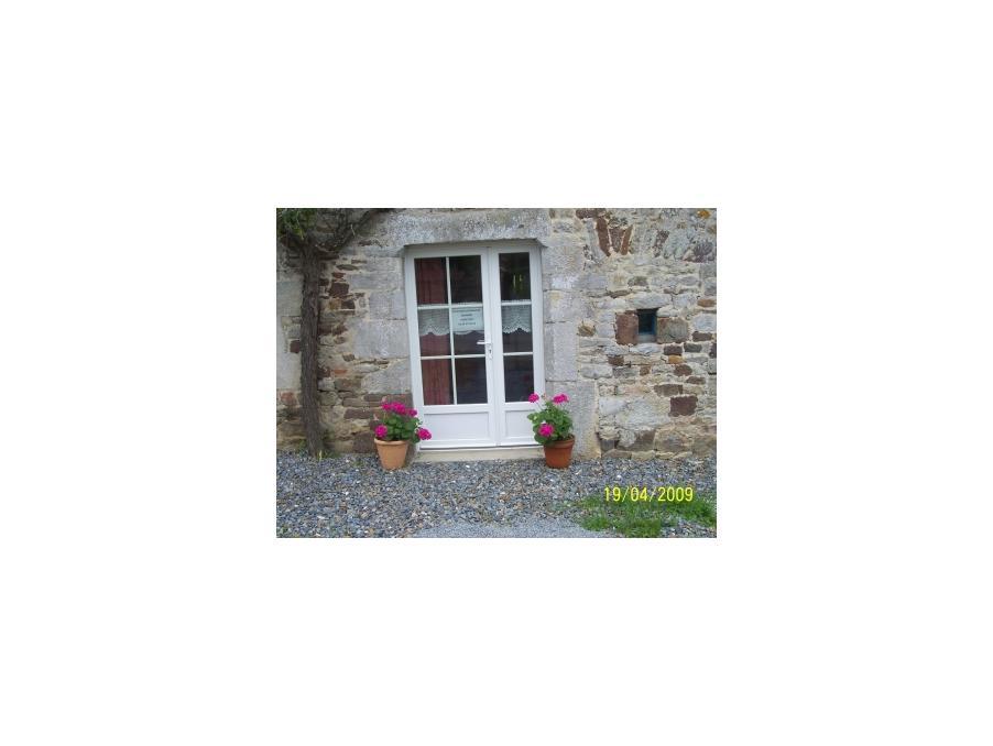Location Maison Montmartin sur mer  275 €