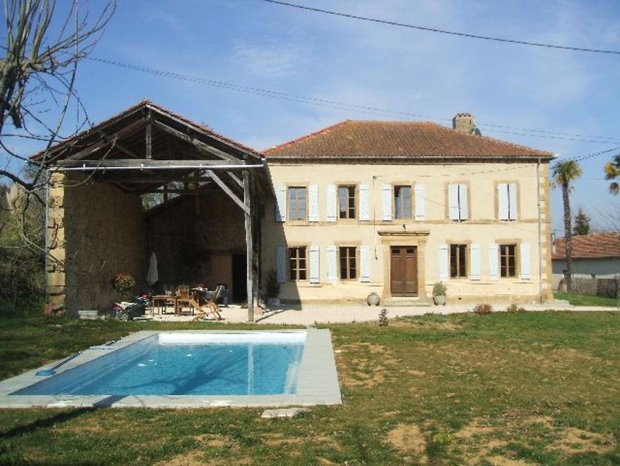 Vente Maison Boulogne sur gesse  316 000 €