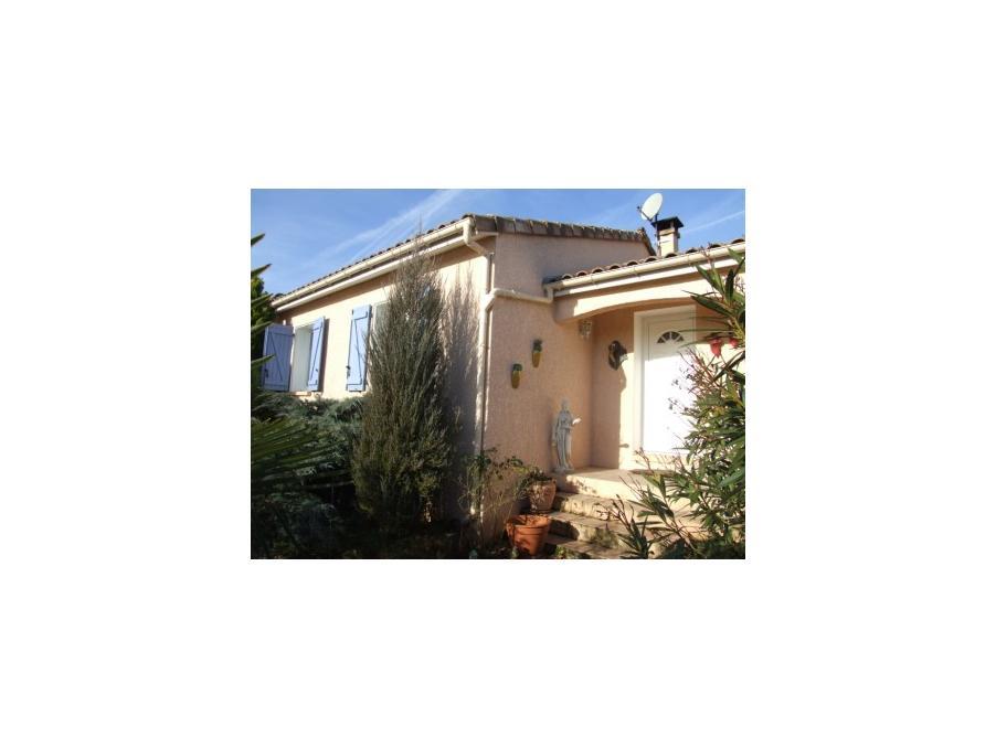 Vente Maison Boulogne sur gesse  198 000 €