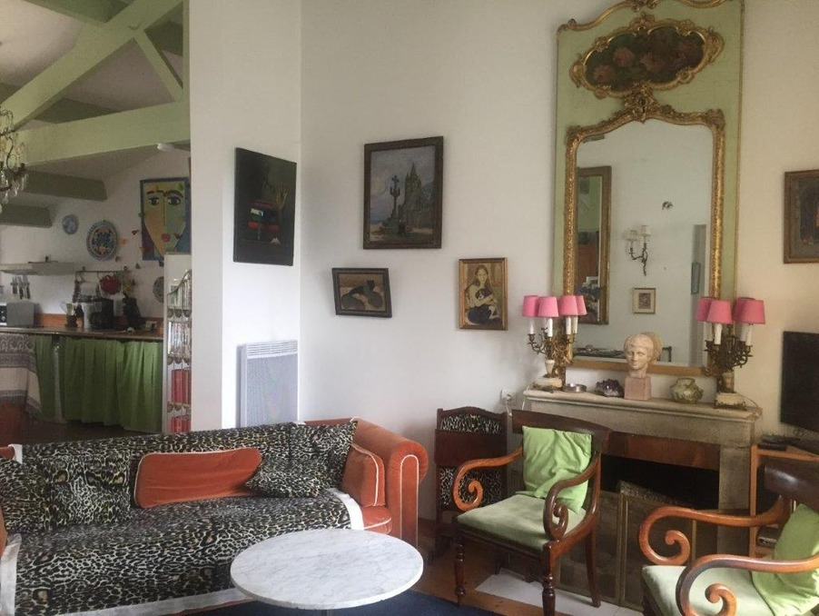 Location saisonniere Maison SAINT TROJAN LES BAINS 2