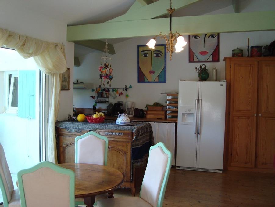 Location saisonniere Maison SAINT TROJAN LES BAINS 4