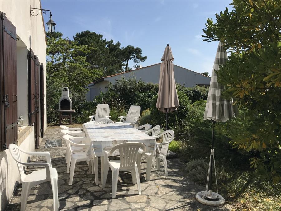 Location Maison LE GRAND VILLAGE PLAGE  866 €