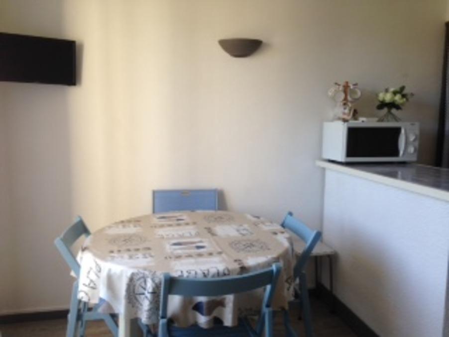 Location Maison DOLUS D'OLERON  366 €