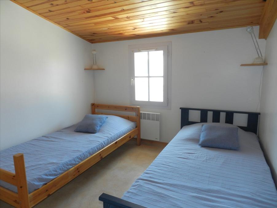 Location saisonniere Maison SAINT TROJAN LES BAINS 6